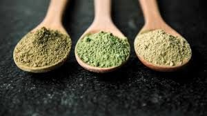 kratom vendor reviews all vendors