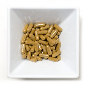 krakengoldcapsules